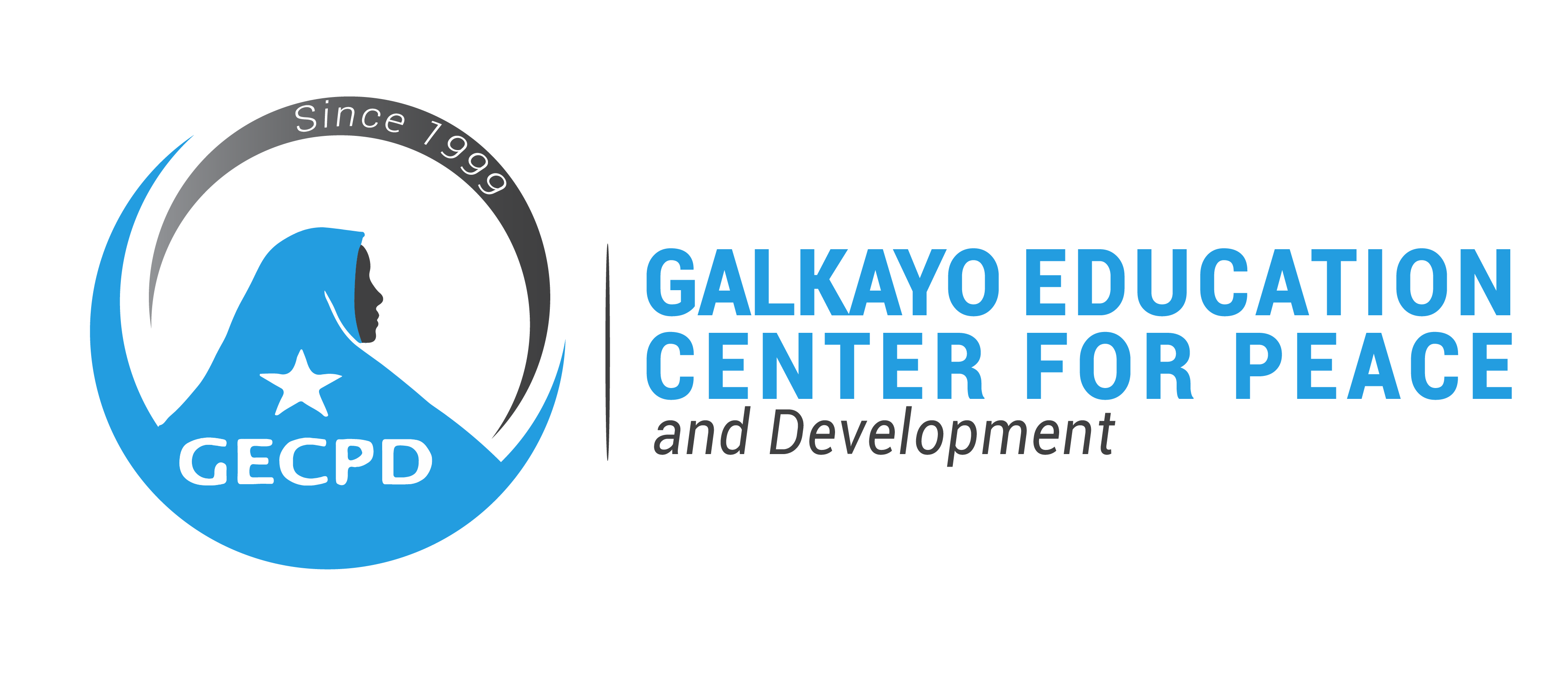 Galkayo Education Center